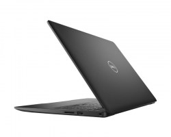 Notebook računari: Dell Inspiron 15 3584 NOT13961