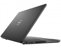 Notebook računari: Dell Latitude 5500 NOT14056