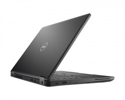 Notebook računari: Dell Latitude 5491 NOT13485