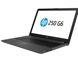 Notebook računari: HP 250 G6 NOT13201