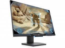 Monitori: HP 27mx Gaming 4KK74AA