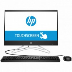Konfiguracije: HP All-in-One 22-c0005ny 4XB90EA