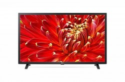 LED televizori: LG 32LM630BPLA LED TV