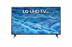 LED televizori: LG 43UM7100PLB LED TV