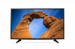 LED televizori: LG 43LK5100PLA LED TV