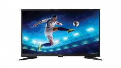 LED televizori: Vivax Imago TV-32S60T2S2 LED TV