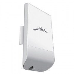 Akces point-i: Ubiquiti NanoStation AC Loco M2