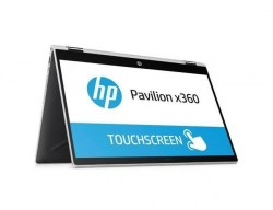 Notebook računari: HP Pavilion x360 15-dq0010nm 6PK92EA