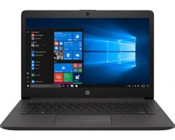 Notebook računari: HP 240 G7 6UK86EA