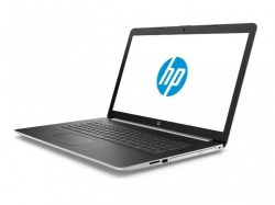 Notebook računari: HP 17-by1001nm 6VK81EA
