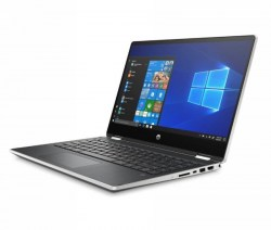 Notebook računari: HP Pavilion x360 14-dh0037nm 7JV88EA