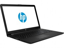 Notebook računari: HP 15-bs111nm 7QB82EA