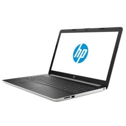 Notebook računari: HP 15-db1014nm 6LB28EA