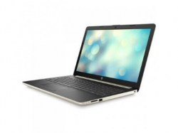Notebook računari: HP 15-db1052nm 6WR32EA