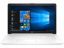 Notebook računari: HP 15-db1095nm 7SD00EA