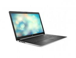 Notebook računari: HP 17-ca1014nm 6RL85EA