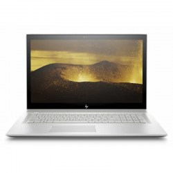 Notebook računari: HP ENVY - 17-ce0007nm 6QE92EA