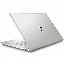 Notebook računari: HP Envy 17-ce0026nm 7DU64EA