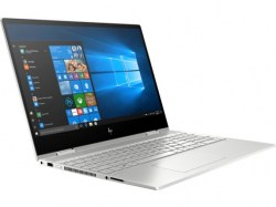 Notebook računari: HP ENVY x360 15-dr0003nn 6PW58EA