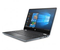 Notebook računari: HP Pavilion x360 14-dh0040nm 7JV93EA
