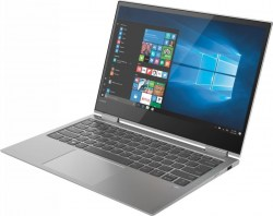 Notebook računari: Lenovo YOGA 730-13 81CT00BKPB