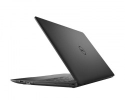 Notebook računari: Dell Vostro 3581 NOT13938