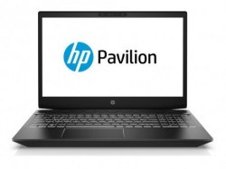 Notebook računari: HP Pavilion 15-bc506nm 7ED69EA