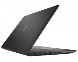 Notebook računari: Dell G3 15 3579 NOT13893