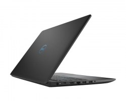 Notebook računari: Dell G3 15 3579 NOT14069