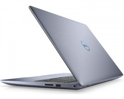 Notebook računari: Dell G3 15 3579 NOT14068