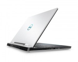 Notebook računari: Dell G5 15 5590 NOT14090