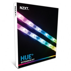 Led trake: NZXT HUE Plus Extension Kit AC-HPL03-10