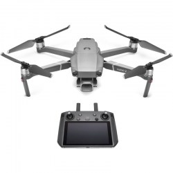 Dronovi: DJI Mavic 2 Pro with Smart Controller - Hasselblad Camera CP.MA.00000015.02