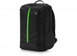 Torbe: HP Pavilion Gaming Backpack 500 6EU58AA