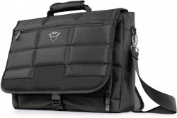 Torbe: Trust GXT 1270 Bullet Gaming Messenger Bag 15.6
