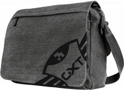Torbe: Trust GXT 1260 Yuni Gaming Messenger Bag 15.6
