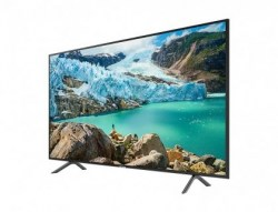 LED televizori: Samsung UE43RU7092UXXH LED TV