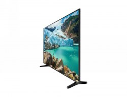 LED televizori: Samsung UE55RU7092UXXH LED TV