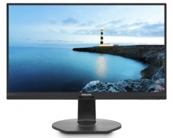 Monitori: Philips 272B7QPJEB