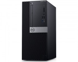 Konfiguracije: Dell OptiPlex 7070 DES07363