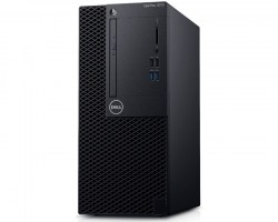 Konfiguracije: Dell OptiPlex 3070 DES07338