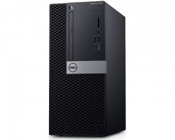 Konfiguracije: Dell OptiPlex 5070 DES07364
