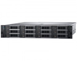 Konfiguracije: Dell PowerEdge R540 DES07366