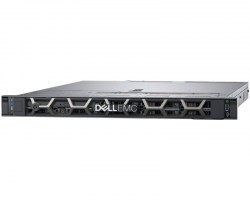 Konfiguracije: Dell PowerEdge R440 DES07365