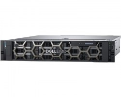 Konfiguracije: Dell PowerEdge R540 DES07368