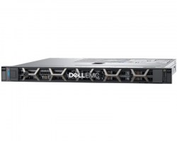 Konfiguracije: Dell PowerEdge R340 DES07370