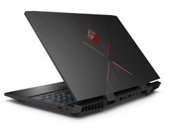 Notebook računari: OMEN by HP 15-dc1001nm 6BH73EA