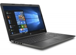 Notebook računari: HP 15-da1003nm 6RK84EA