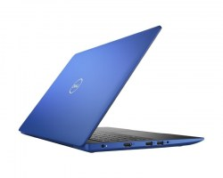 Notebook računari: Dell Inspiron 15 3582 NOT13904