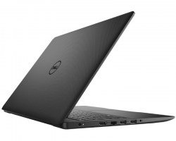 Notebook računari: Dell Vostro 3583 NOT13939